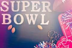 HR lessons from Super Bowl LI