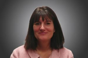 Sackers appoints new Director of HR
