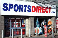 Sports Direct to elect worker to Board