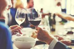 Founder of The Supper Club: How to better attract and retain Millennials