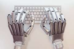 Tech Crunch: Tara - the AI used to end the 'Bro' culture in hiring