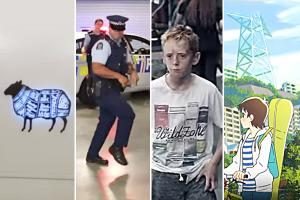 The best viral recruitment videos of 2016 so far