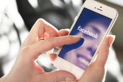 What Facebook Jobs means for you
