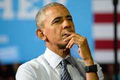 Barack Obama: what next? Outplacement tips for HR...
