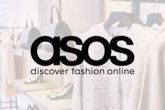 Asos axes scandal-ridden recruiter