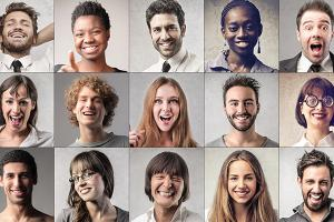 How do stereotypes and bias affect your leadership abilities?
