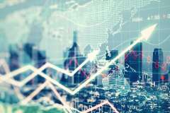 APSCO: Financial services experiences boom in contract placements