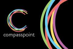 Compass Point Recruitment appoints new Operations Director