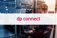 DP Connect appoints new Client Services Director
