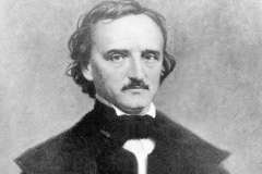 Leadership lessons from Edgar Allan Poe
