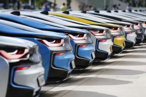 How to run a greener fleet