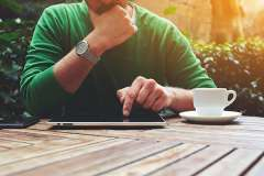Business leaders must integrate freelancers into their working culture