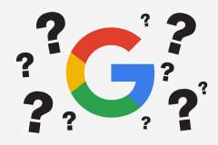 7 intense interview Qs Google had to stop asking candidates