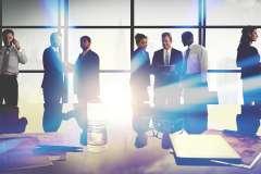 Diversifying Diversity - the next Board frontier