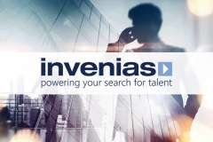 Invenias posts record Q1