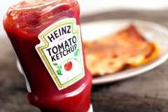 Why have Kraft Heinz dropped their £115bn Unilever bid?