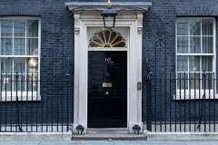 How HR will be affected by today's legislative changes