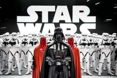3 leadership lessons from Star Wars