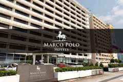Marco Polo Hotels appoints new Group Director of HR
