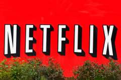 How Netflix established their enviable corporate culture