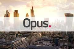 Opus Professional Services Group appoints new MD