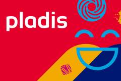 pladis global appoints Global Head of Rewards