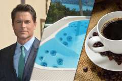 Rob Lowe PA job ad seeks candidate who can lift 25lbs