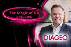 3 ways HR can stay ahead, from Diageo's Head of Engagement