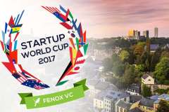 Startup World Cup to be held at Luxembourg in March