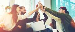 5 steps to increase employee retention