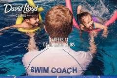 David Lloyd Clubs workout a route to e-recruitment success