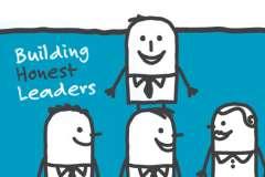 Developing honest leaders