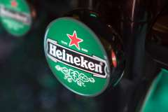 Heineken's HRD: How to train to identify & support mental health issues
