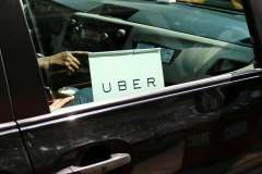 Uber's Global Recruitment boss reveals 3 tips you should give your candidates