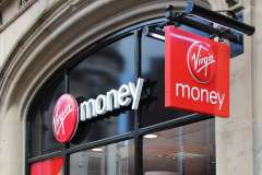 Virgin Money CEO: Dealing with depression made me stronger