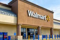 Walmart CEO investigated in bribery probe