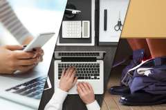 The 5 ways workers waste time