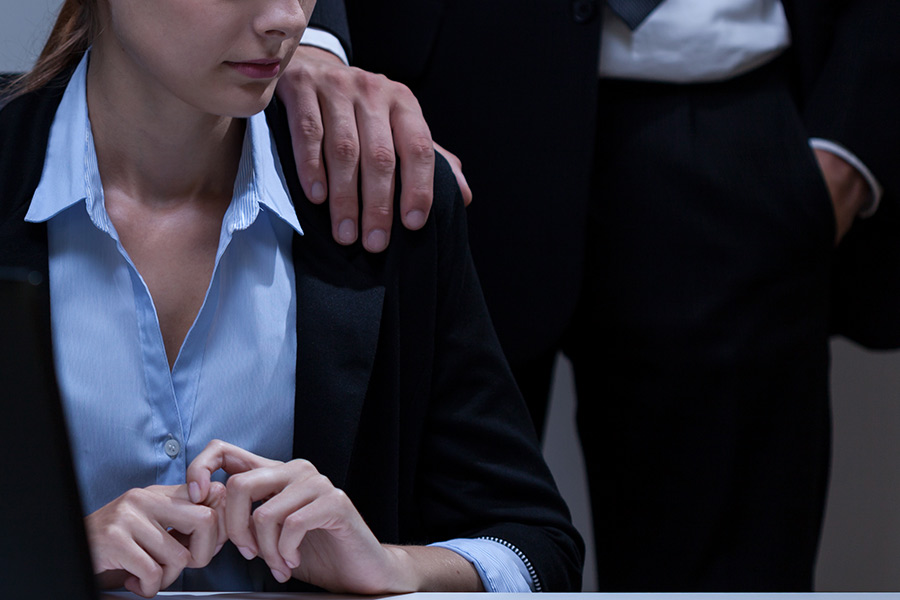 Uber harassment scandal: More details emerge