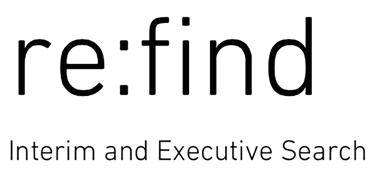Hiring Interim Executives…. The Good, The Bad & The Ugly…