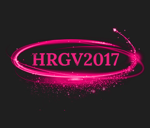 HRGV2017 Annual HR & Talent Management Conference