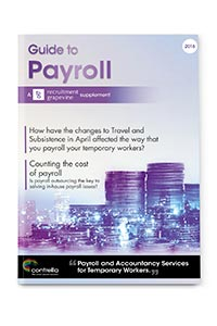 Guide to Payroll
